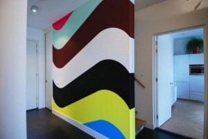 Top 3 Feature Wall Paint Ideas