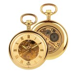 ROYAL-LONDON-90002-03-ZAKHORLOGE-GOUD
