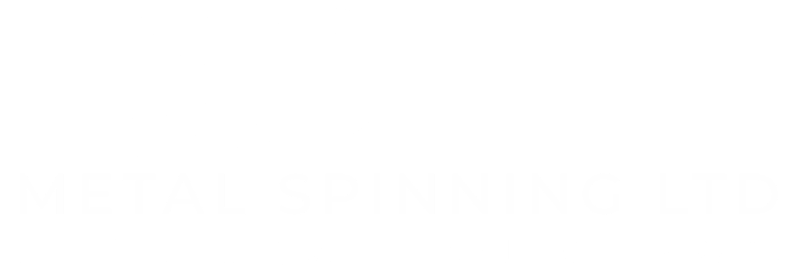 Excell Metal Spinning