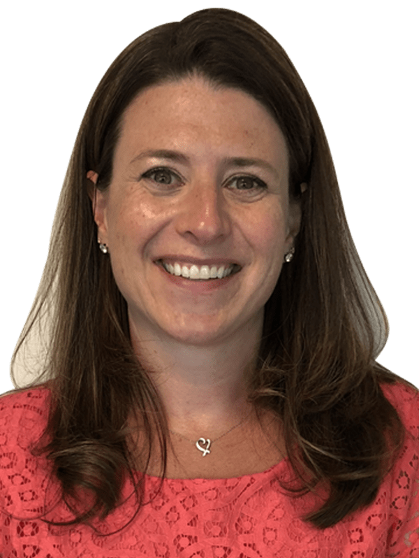 Michelle A. VanLaethem, MPT