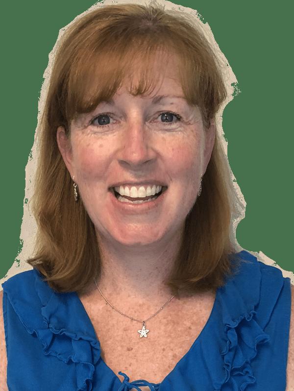 Karen H. McNary PTA