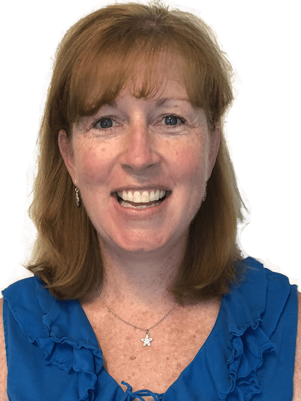 Karen H. McNary PTA Headshot
