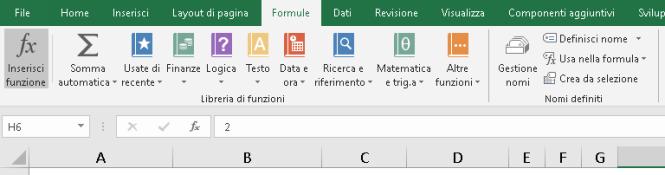 Barra formule 01