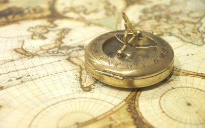 Guida agli strumenti di Excel per la navigazione