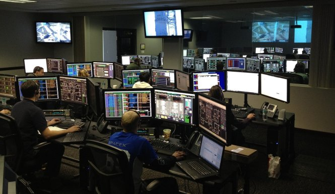 Controlli avanzati della convalida dei dati