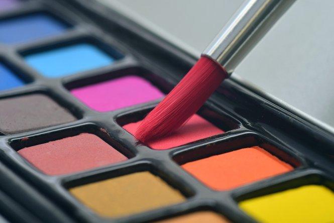 colori della formattazione
