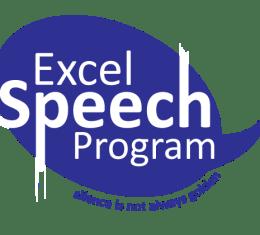logo-speech-program