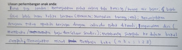 testimonial-occupational-therapy-4