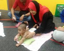 Baby-Playgroup (2)