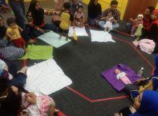 Baby-Playgroup (4)
