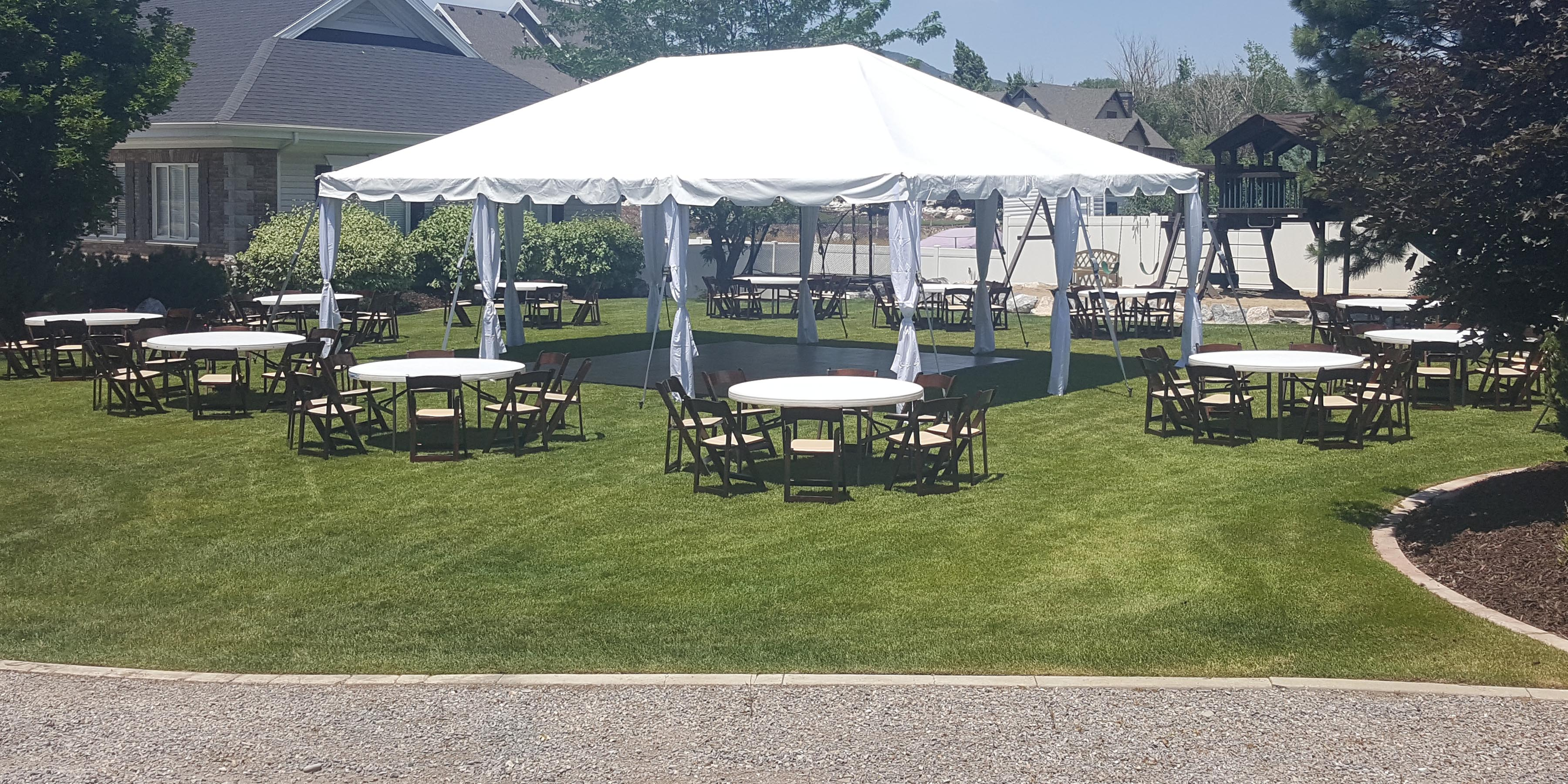 chair rental utah thonet bent plywood party and wedding rentals excel