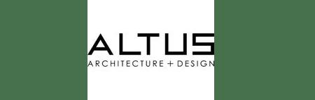 Altus Architecture + Design