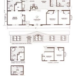 Schult Mobile Home Wiring Diagram Cigarette Lighter Fancy Ponent The Best Modular Homes Floor Plans