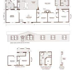 Schult Mobile Home Wiring Diagram Kel Tec Pf9 Parts Modular Homes Floor Plans