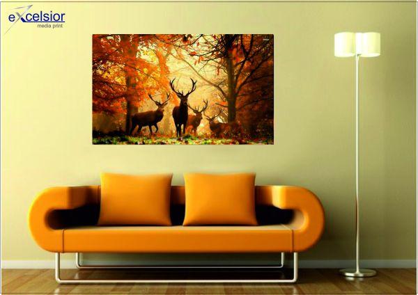 tablou canvas 03