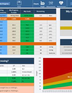 Screenshots also weight loss tracker excelsupersite rh