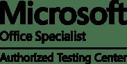 Microsoft Specialist Training Service Center