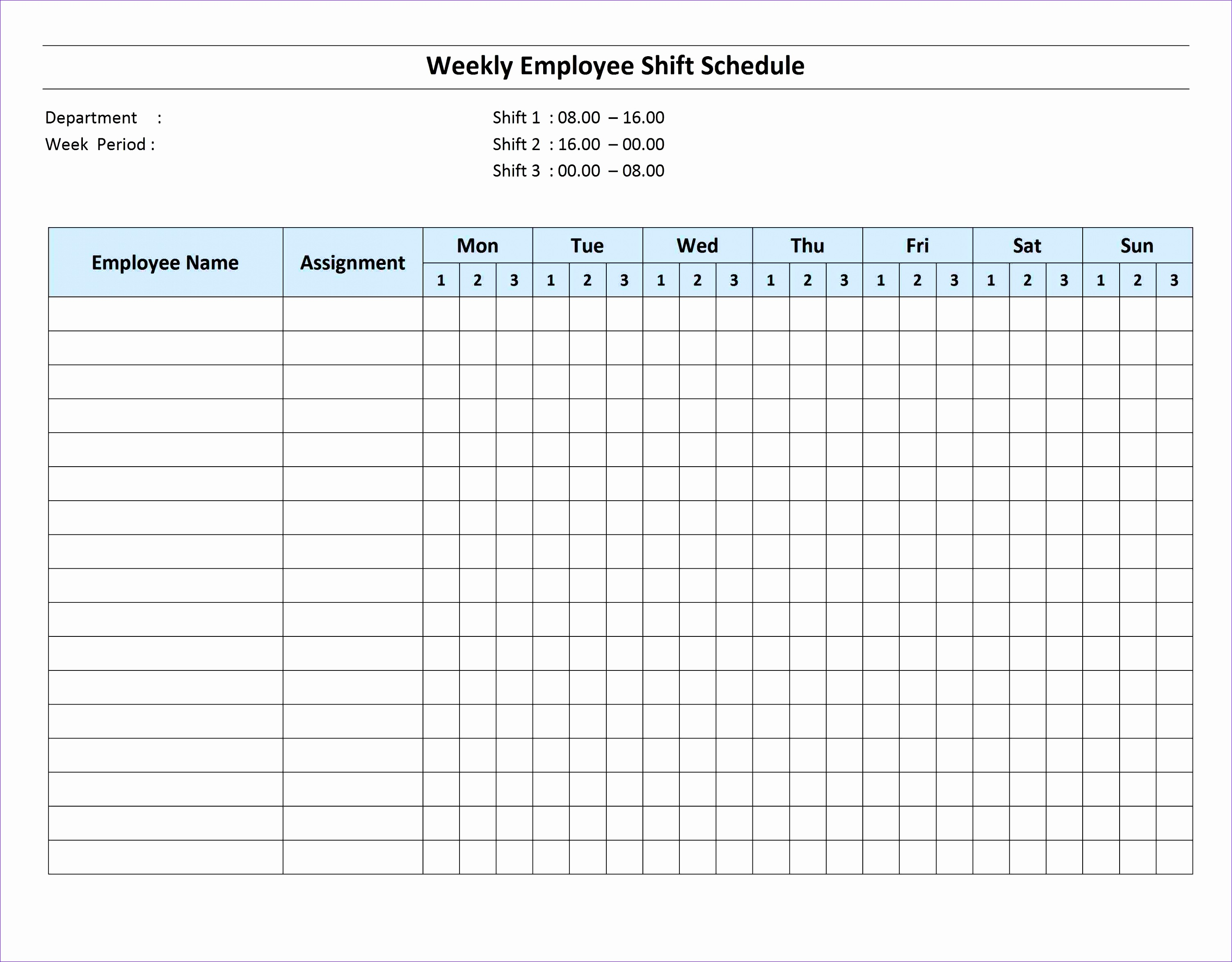 8 Bug Tracking Excel Template