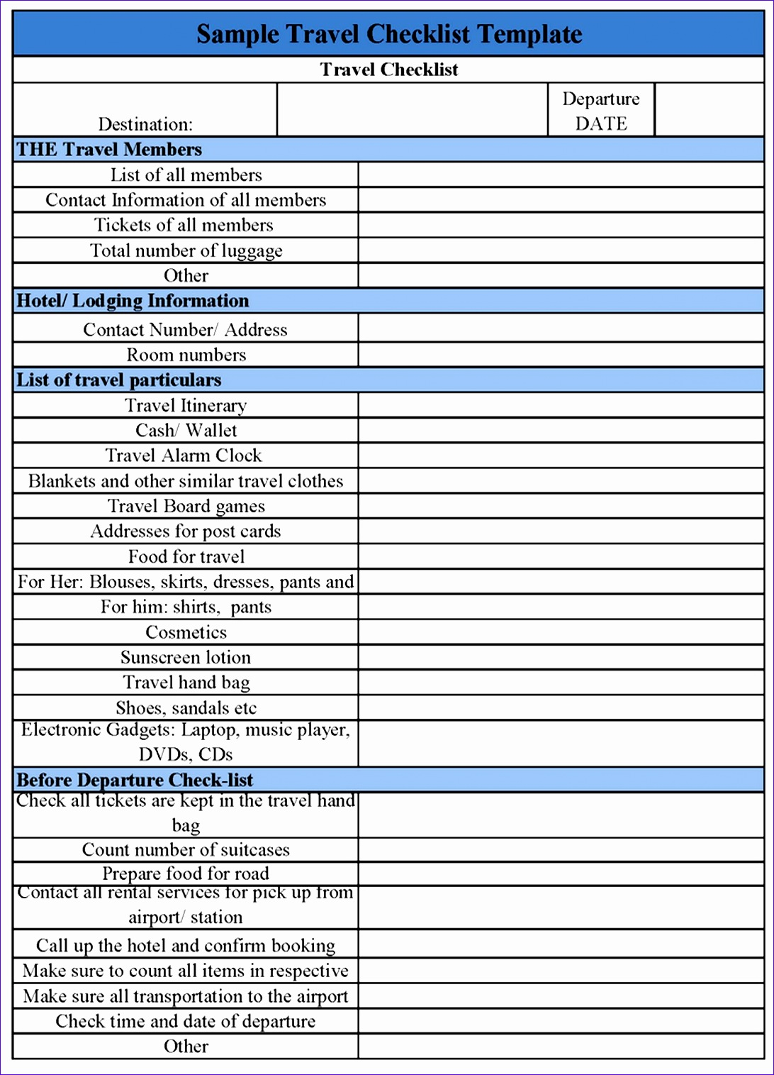 Semi Monthly Budget Worksheet