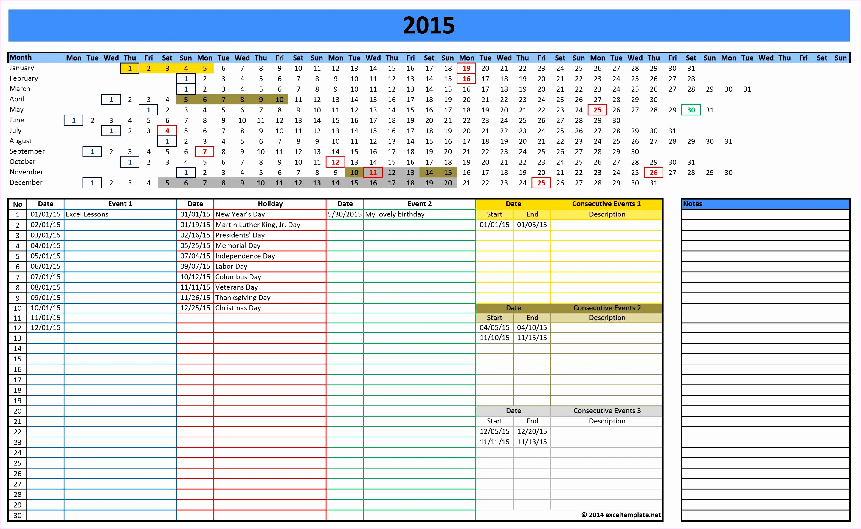 Daily To Do List Template Excel K7cwa Unique Excel Diary