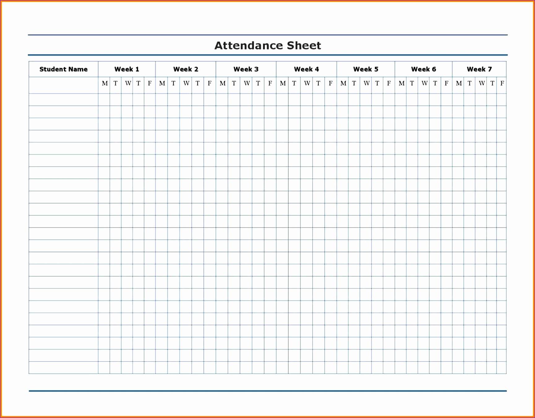 Ms Excel Diagram