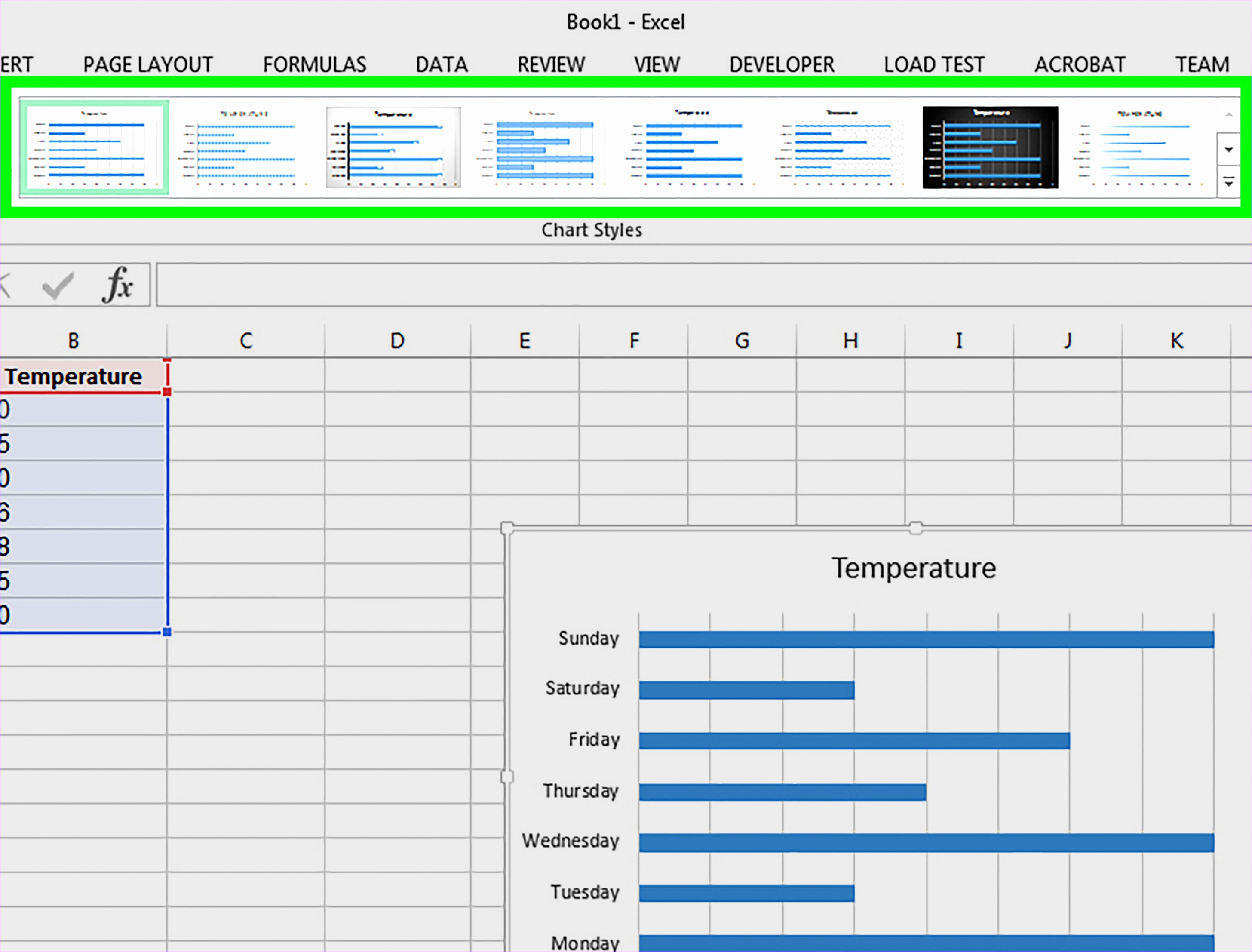 6 Excel Data Entry Form Template