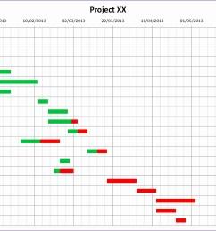 12 excel process flow chart template exceltemplates blank process flow mapping templates process flow diagram template excel 2007 [ 2780 x 1834 Pixel ]