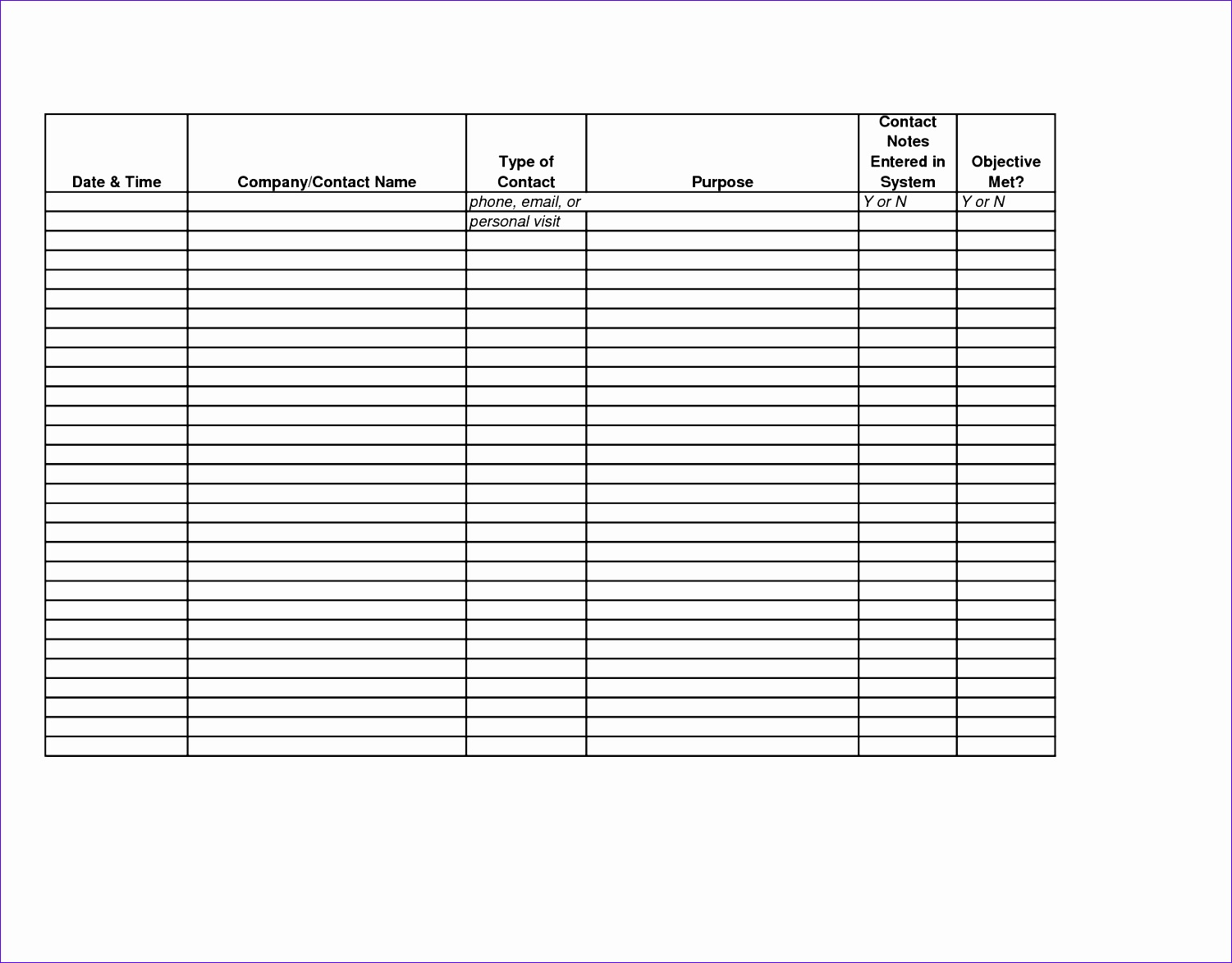 8 Excel Weekly Timesheet Template With Formulas