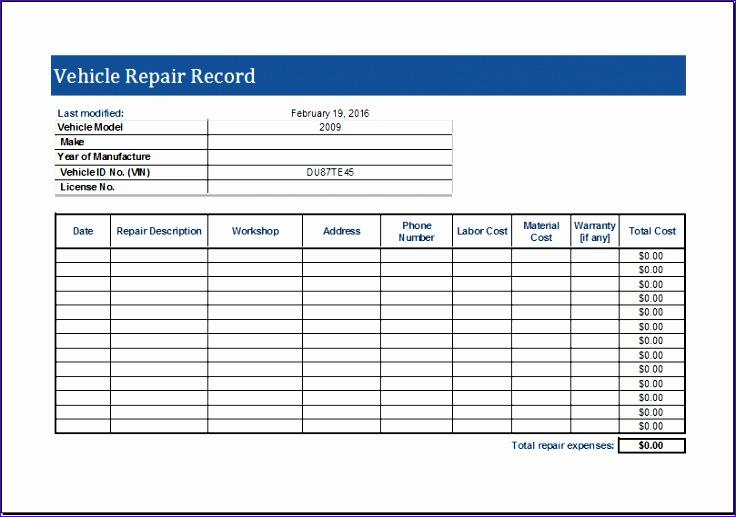 hourly invoice templates