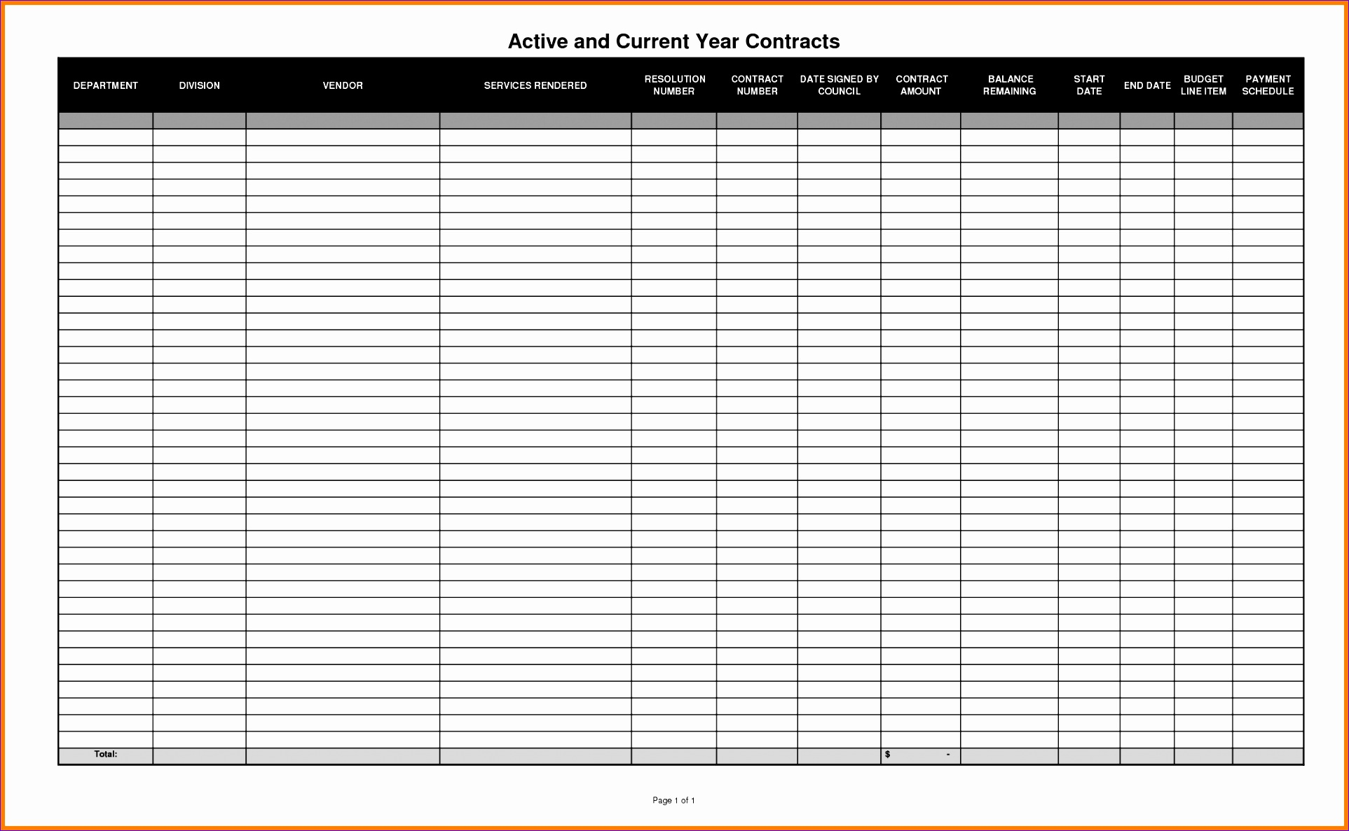 8 Ms Excel Sales Commission Tracker Template  ExcelTemplates  ExcelTemplates