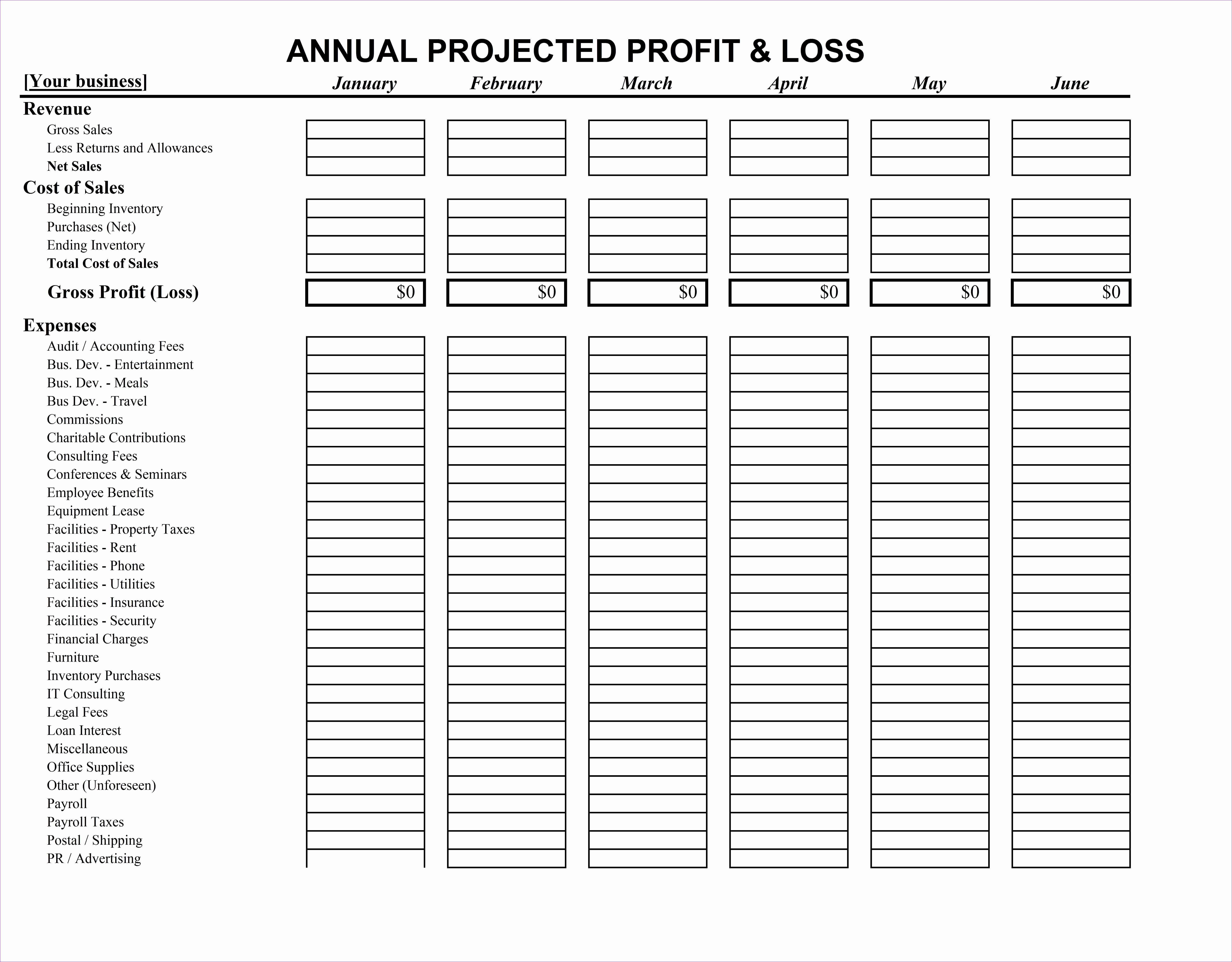 10 Ms Excel Vehicle Service Record Log Template