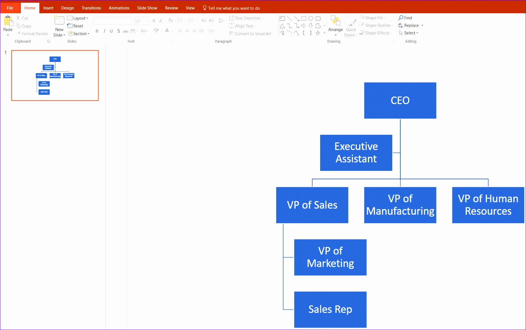 how to do a spider diagram on powerpoint mk4 jetta starter wiring 8 org chart template excel 2010 exceltemplates