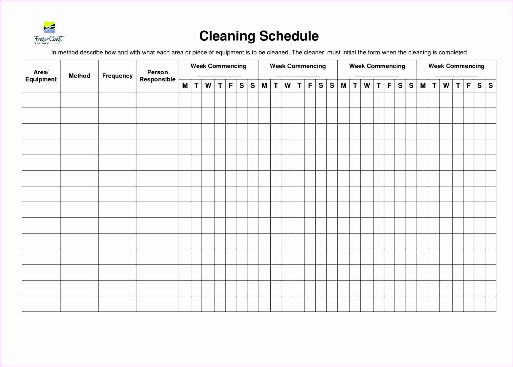 10 Project Management Using Excel Gantt Chart Template