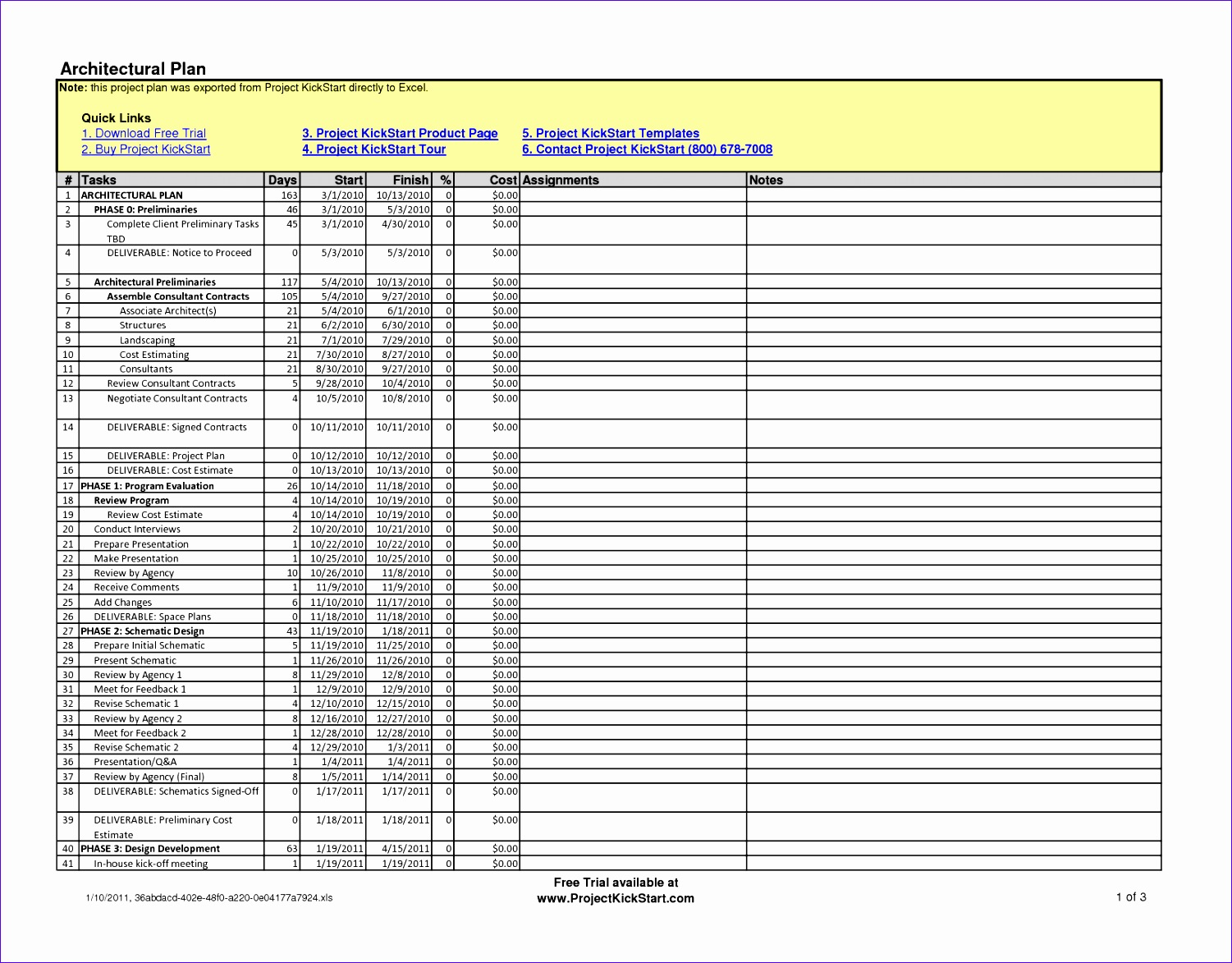 10 Budget Vs Actual Excel Template - Resume Examples