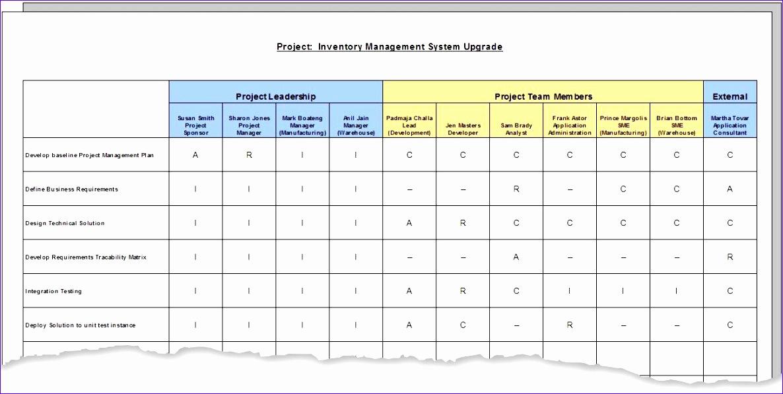 Accounts Receivable Template Excel Microsoft