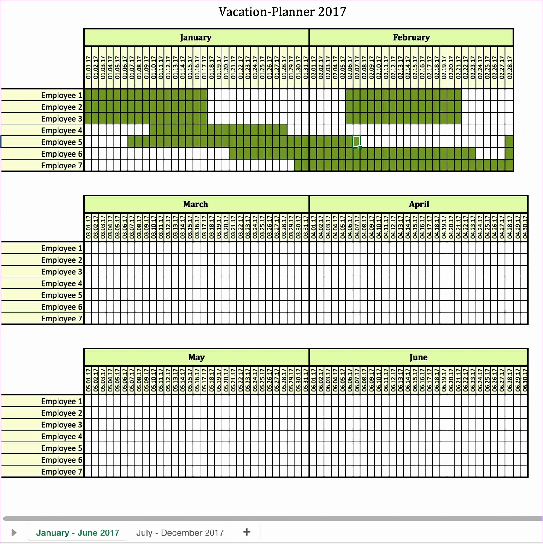 Monthly Time Sheet Calculator ] | Monthly Timesheet Calculator ...