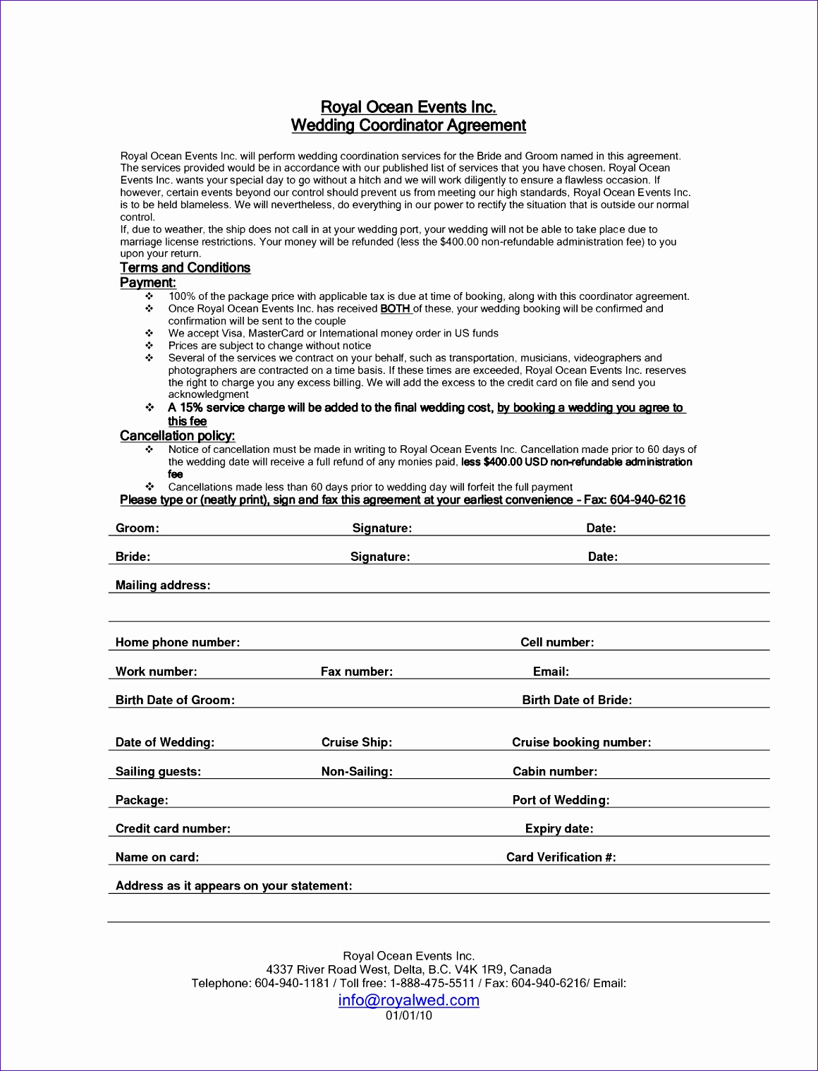 hight resolution of Broken Calculator Worksheet   Printable Worksheets and Activities for  Teachers
