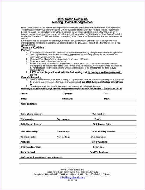 small resolution of Broken Calculator Worksheet   Printable Worksheets and Activities for  Teachers