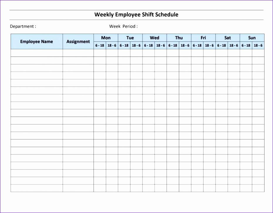 sales spread sheet