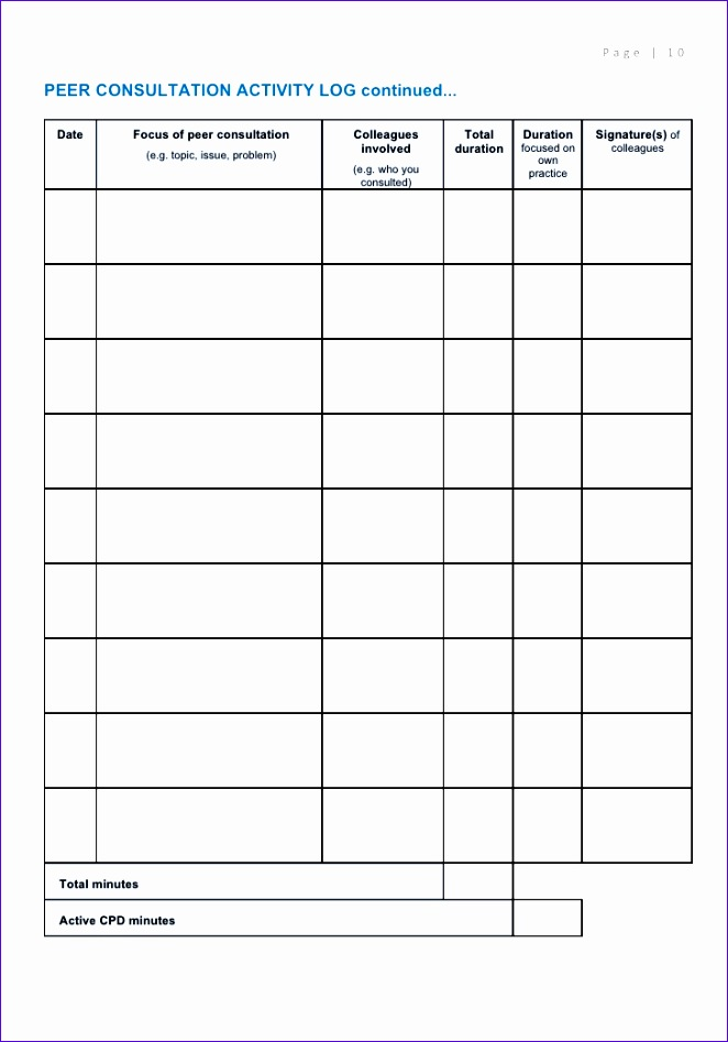 8 Excel Timesheet Templates ExcelTemplates ExcelTemplates