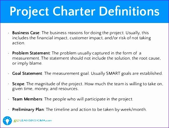 9 Action Plan Templates Excel  ExcelTemplates  ExcelTemplates