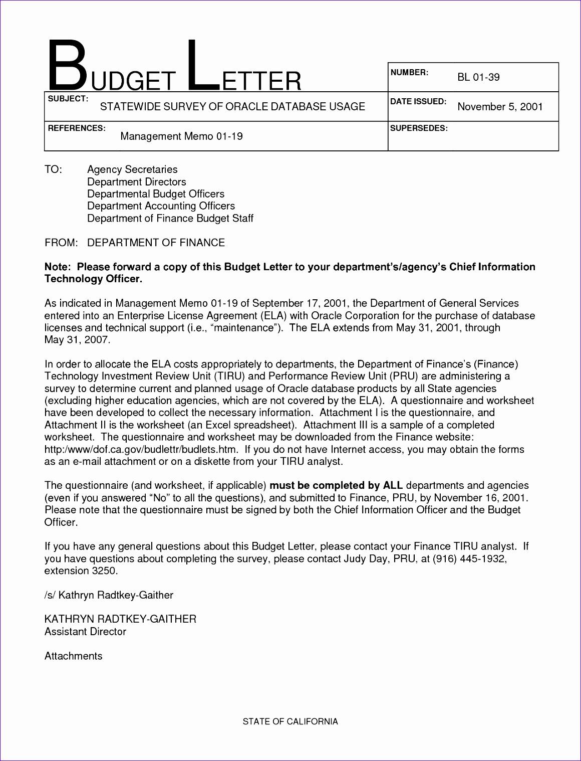 Army Troop To Task Worksheet
