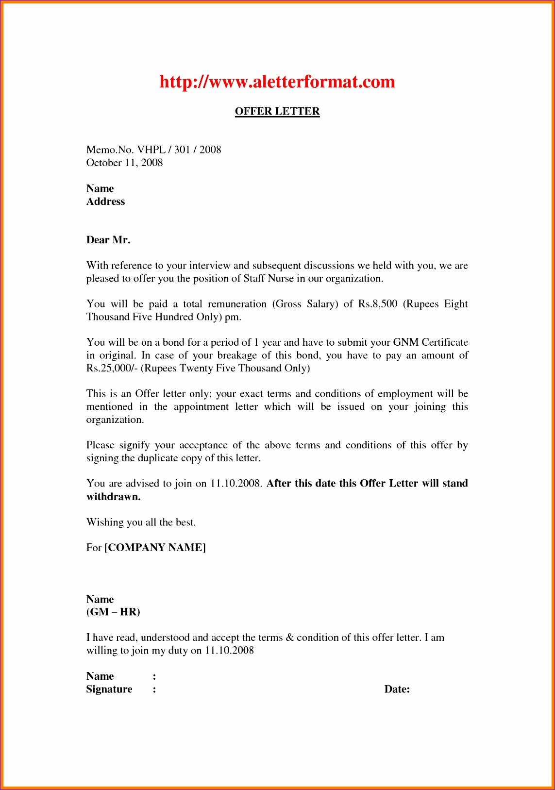 Cover Letter Oracle Dba Resume Sample