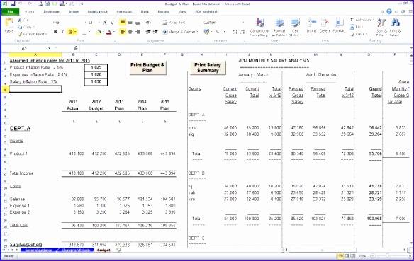 9 Excel Vba Templates ExcelTemplates ExcelTemplates