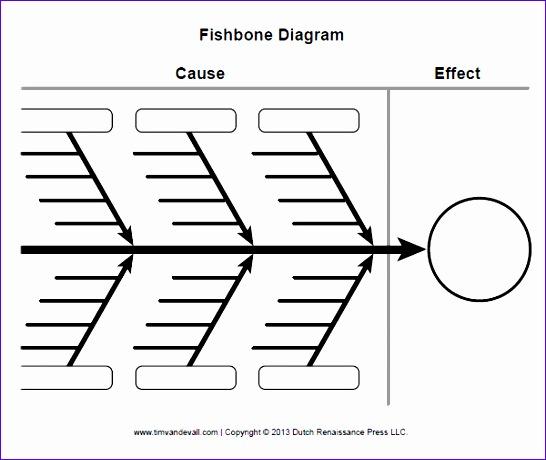 wiring diagram microsoft word