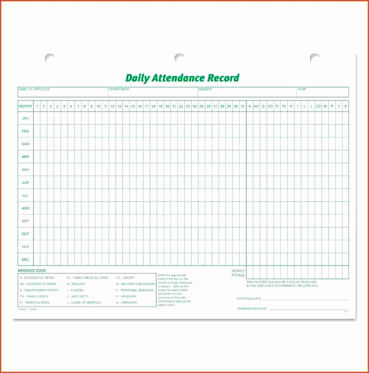 10 Free Excel Balance Sheet Template