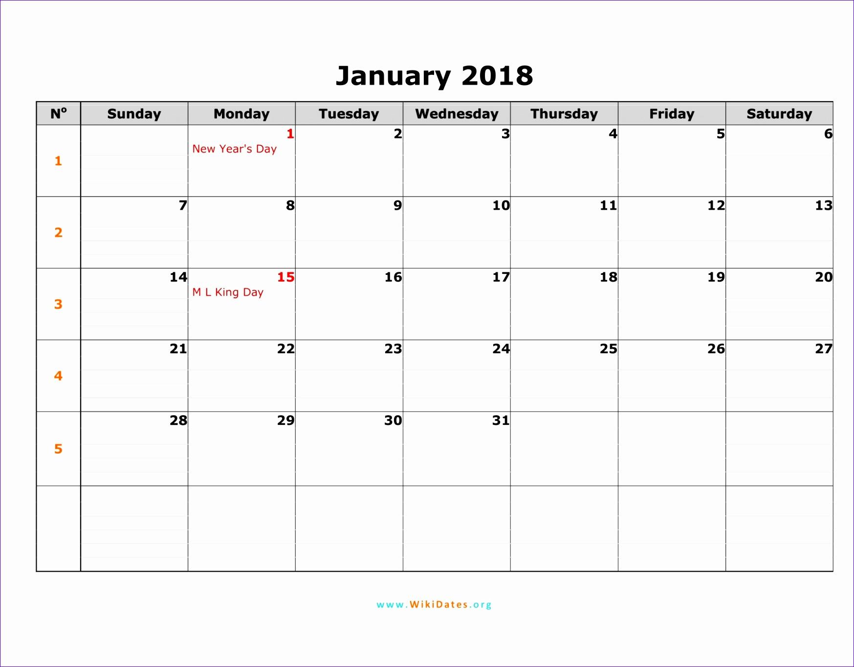 10 Gantt Chart Excel Templates