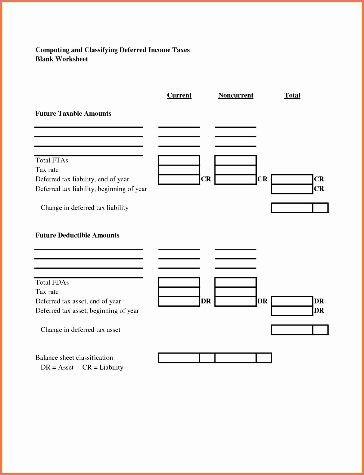 11 Graph Paper Template For Excel