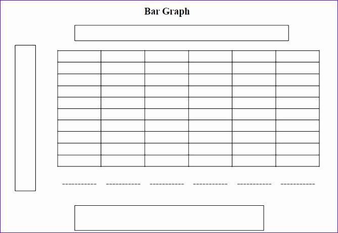 5 Histogram Template Excel ExcelTemplates ExcelTemplates
