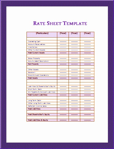 11 Invoice Template For Excel 2010 ExcelTemplates